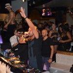 Cristian Marchi: Il dj più richiesto d'Italia festeggia Halloween alla discoteca Celebrità di Trecate