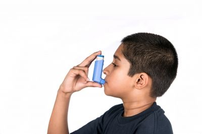 Guidelines for Acute Asthma care in Hospital's Found to be Inconsistent