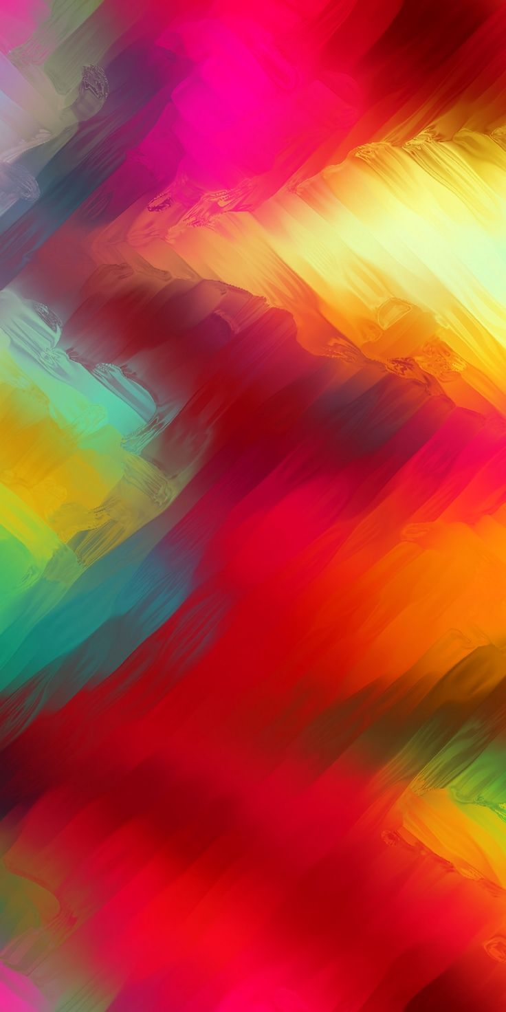 Abstract HD Wallpapers 507921664223836973 1