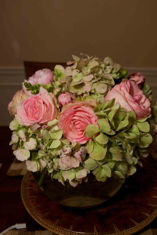 Best images about hydrangea wreath on pinterest