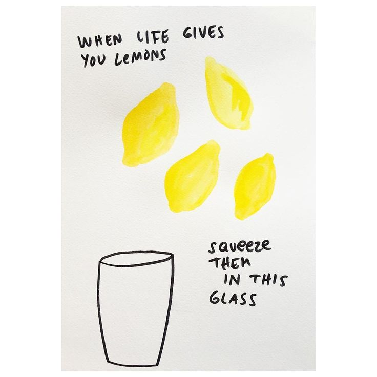 Not Half Full, Not Half Empty - Just Lagom #whenlifegivesyoulemons #lagom