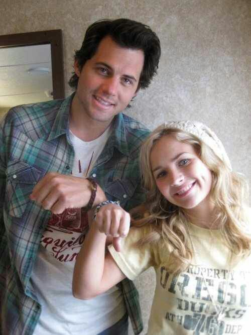 #LifeUnexpected - Baze & Lux