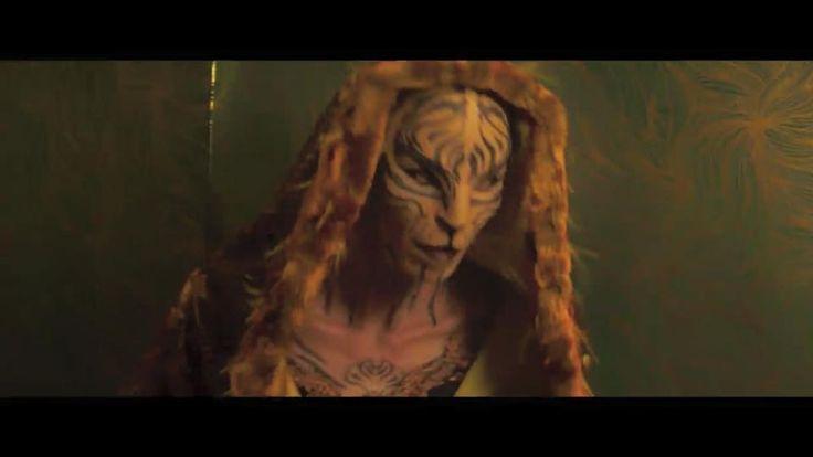 TIGRIS:  es una antigua conocida de Cressida que reside en el Capitolio. Katniss Everdeen la reconoció de unos de los primeros juegos que recuerda.
