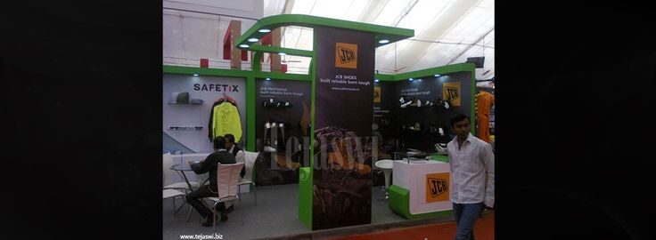 Exhibition Stall Design Ahmedabad : Best exhibition stall design images on pinterest