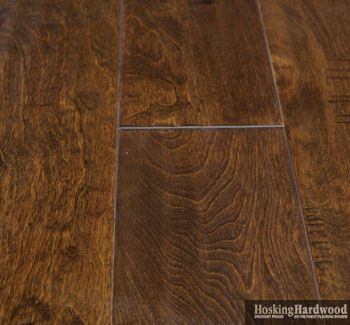 Tennessee whiskey hardwood floors and whiskey on pinterest for Tennessee hardwood flooring
