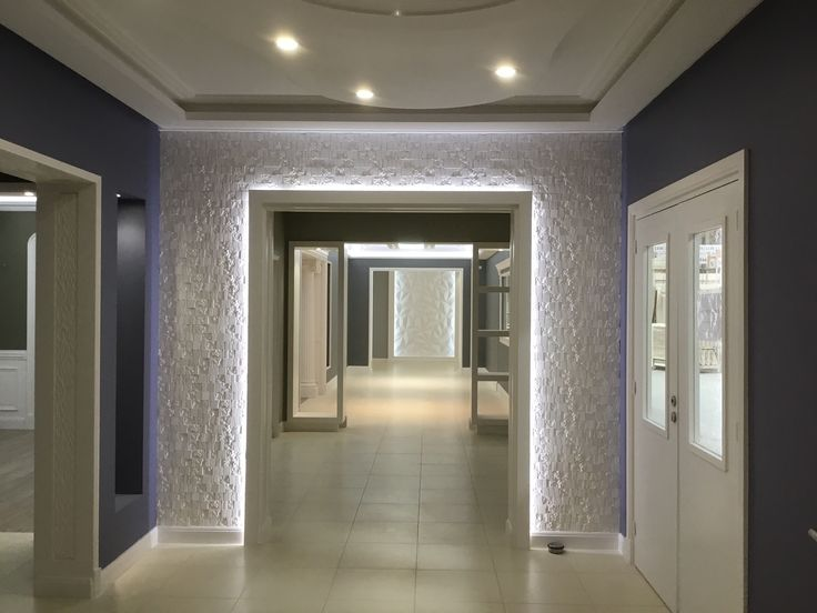 Bien Decor Platre Simple #3: Staff Decor Su0027installe à Paris ! #showroomdeco #decoration #staffdecor  #paris