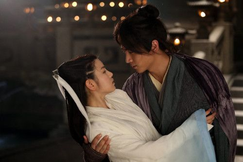 return of the of the condor hero - Hledat Googlem