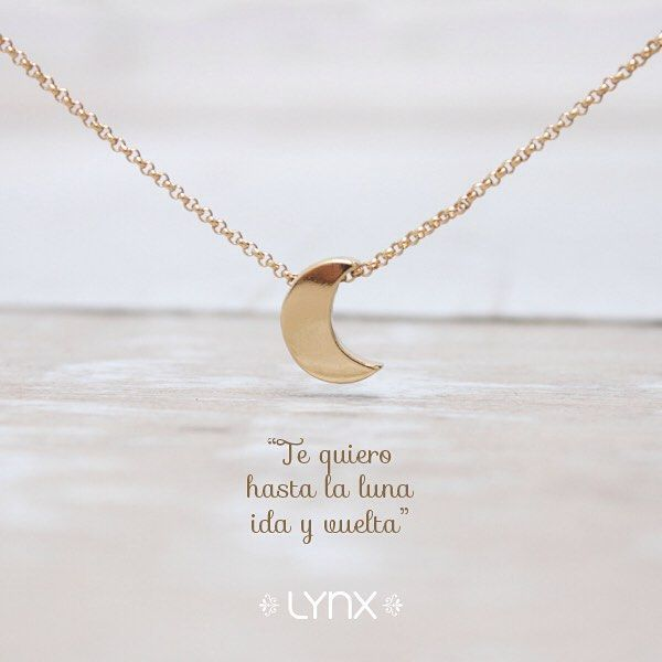 #winter #cold #holidays #snow #rain #christmas #blizzard #snowflakes #wintertime #staywarm #cloudy #holidayseason #season #nature #LynxAccesorios #jewelry #collection #ILoveLynx #luna #moon #elregaloperfecto
