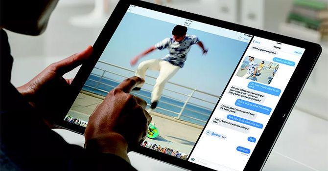 #apple #ipad