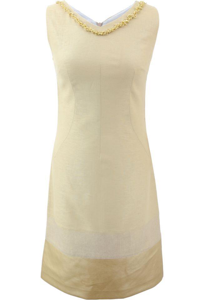 Elegancka Sukienka Dla 50 Latki Fashion Mini Dress Dresses