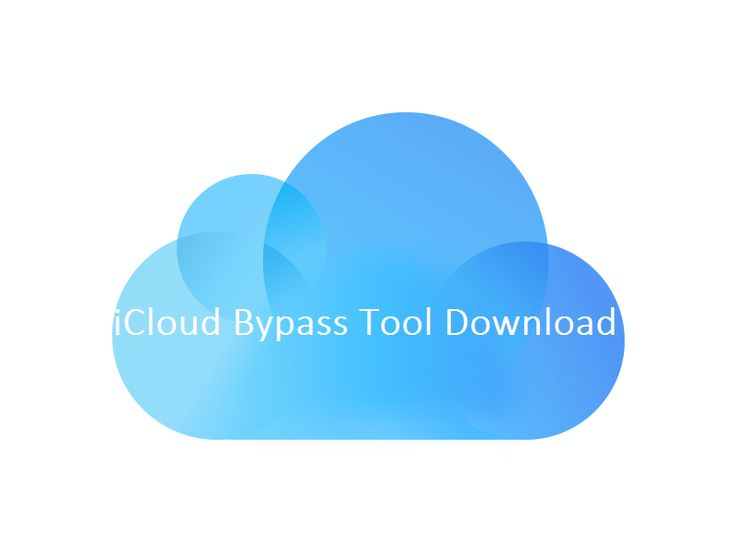 Best iCloud Bypass tool  #iphone7 #iphone8 #case #iphone7case #itools #apple #hardwork #latest #version #download #nofilter #iphone #iphoneseller #icloudbypass #icloud #bypass #tool