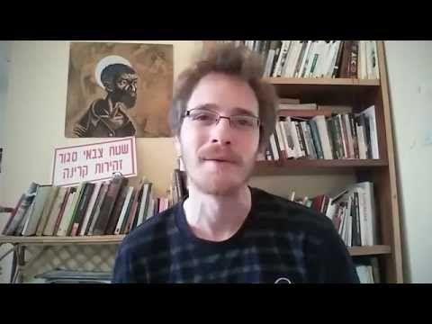 [...] 004 - מדאדא לסוריאליזם - חלק ראשון
