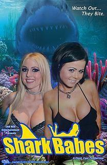 watch_Shark Babes (2015) FULL MOVIE 4K ULTARAHD FULL HD 1080P #Watch #movies #online #freemovie #downloading #Streaming #Free #Films #comedy #adventure #drama #fantasy #horror #action #fullmovie #movie#movies224.com #Stream #ultra #HDmovie #4k #movie #trailer #full #centuryfox #boxoffice #hollywood #Paramount #Pictures #hotmovie #bluemovies #warnerbros #marvel #marvelComics#moviesonline #Barney'sGreatAdventure