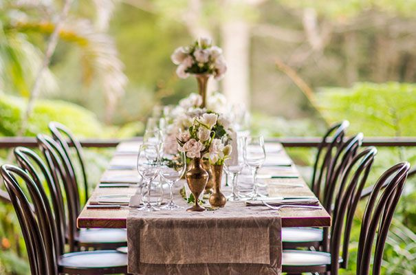 Spicers-Tamarind-Retreat-sunshine-coast-queensland-wedding-reception-venue
