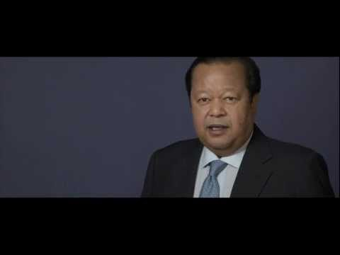 On August 18, 2012, Prem Rawat addressed a student-organized peace conference in Oslo, Norway. Unable to attend in person, he created this video to convey his message. Its impact at the conference was deeply felt. Many students regarded it as the highlight of the conference. The Prem Rawat Foundation (TPRF) now invites you to experience this unique perspective on a subject that is important to everyone.