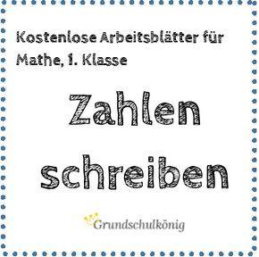 32 best Mathe images on Pinterest | Education, School and Math hacks
