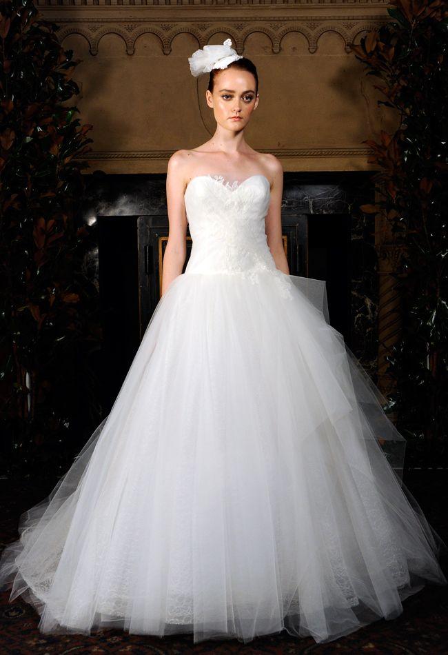 1000 images about wedding dresses on pinterest bridal for Vintage wedding dresses austin