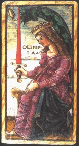 https://i.pinimg.com/736x/8e/0e/80/8e0e80c056308cd5e0bb5cdb6987df7d--tarot-cards-queen-of.jpg