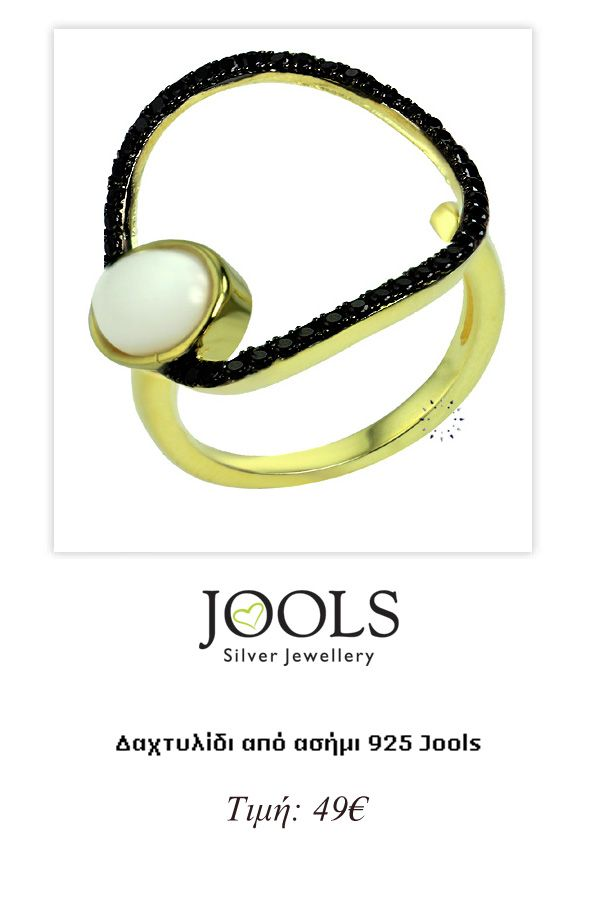 http://www.kosmima.gr/product_info.php?manufacturers_id=61_id=20131