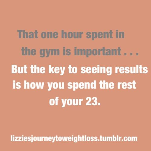 :): Remember This, Diet, Keys, Lifestyle Changing, So True, Healthy Food, Fit Motivation, Weights Loss, True Stories