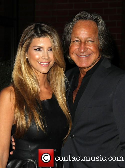 Mohamed Hadid Net Worth - biography, quots, , assets, cars