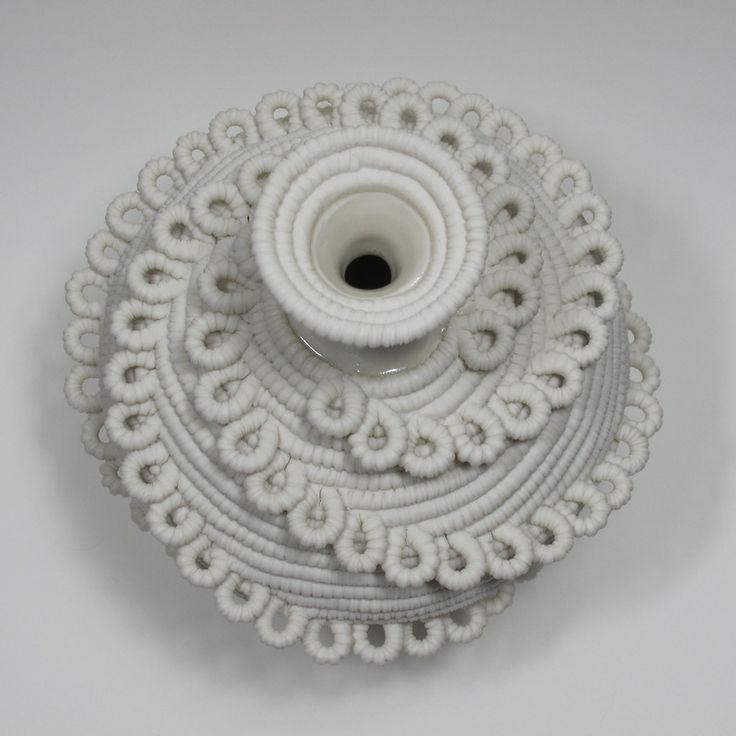 Cool Ceramic Pots Www Pixshark Com Images Galleries