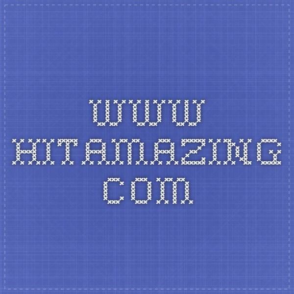 www.hitamazing.com