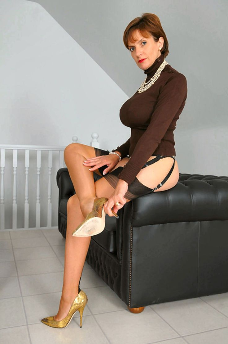 Your Pantyhose Pics