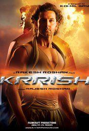 Krrish 2 Full Movie Watch Online Free. The origins of the Indian superhero Krrish.