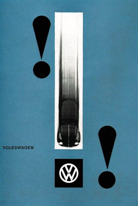 https://www.etsy.com/fr/listing/481337950/affiche-volkswagen-vw-1959-garage?ref=shop_home_active_37
