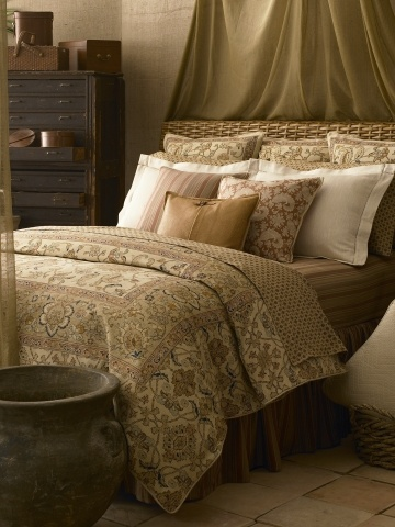 Looks nice: Ralph Lauren, Northern Capes,  Comforters, Color Schemes, Duvet Covers Sets, Beds Collection, Beds Sets, Lauren Northern, Comforters Sets