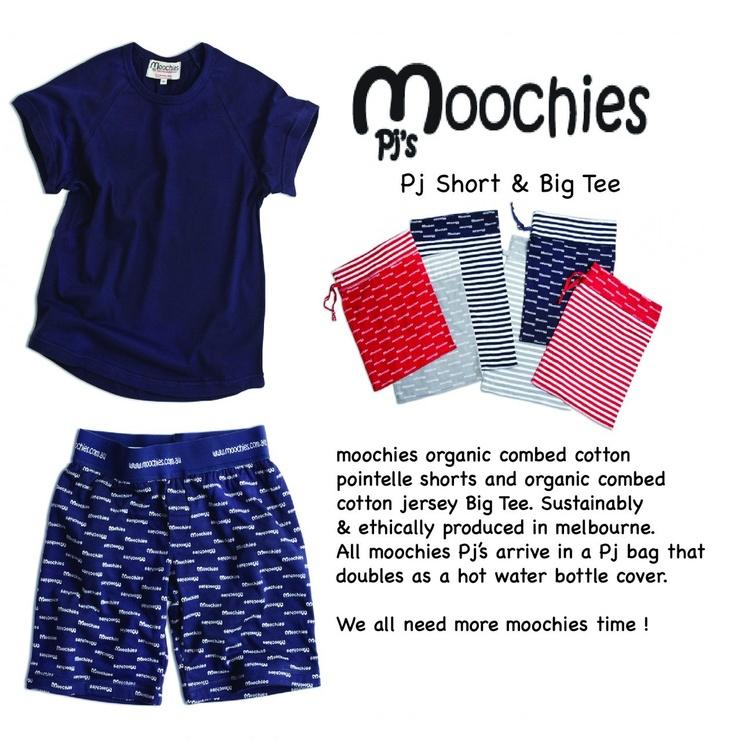 PLANET PYJAMA - Organic cotton pyjamas for men, women, teens & tweens