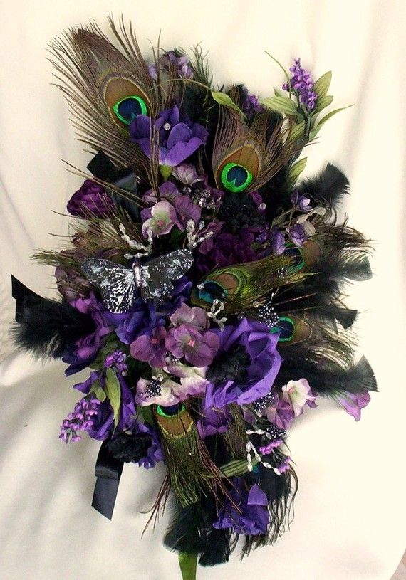 gothic wedding flowers 20 best wedding flowers images on 4584