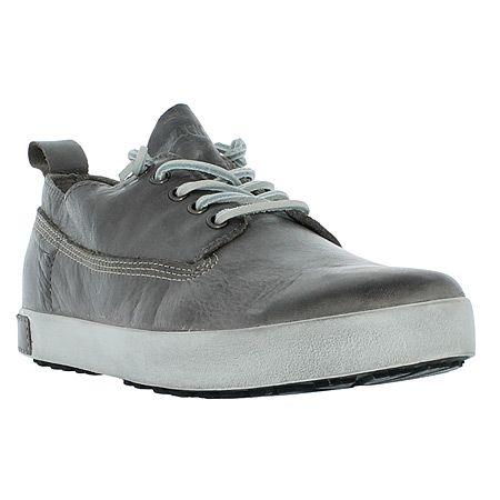 """""""Blackstone Shoes JM01 - Men's"""""""