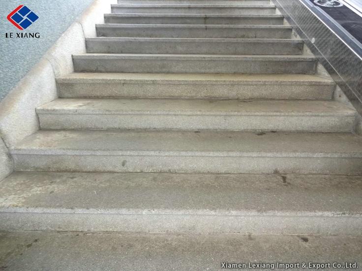 geraumiges terrassenplatten aus granit größten abbild und eeffbad granit stairs