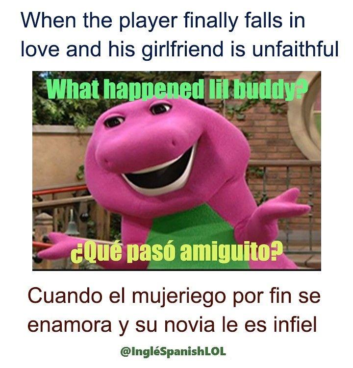 Cuando El Mujeriego De Enamora In 2021 Learning Spanish Book Club Books Audible Books