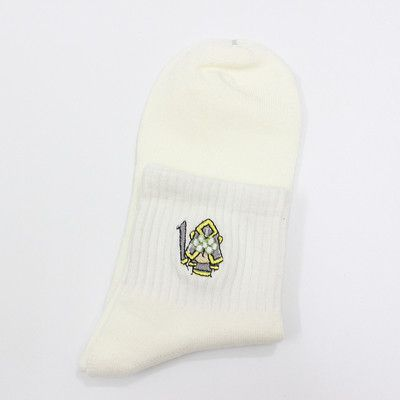 League of Legends Champion Socks