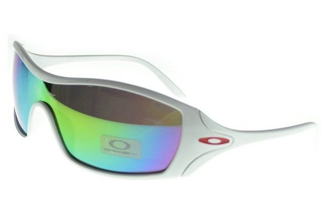 Wholesale Cheap Oakley Sunglasses 3435#Oakley Sunglasses