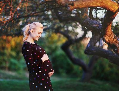 9 απλά και... λυτρωτικά tips για εγκύους