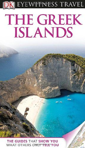 Whether you're an independent traveler or interested in an island hopping package tour, first knowing how to plan a Greek island vacation is important to reduce the stress that of having multiple connections and hotel stays. Know when to go and how to travel to make best use of your time there.
