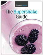 Precision Nutrition Coaching | Turn Your Protein Shake Into A Super Shake