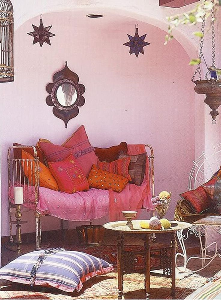 40 best morocco style home decor ideas images on pinterest