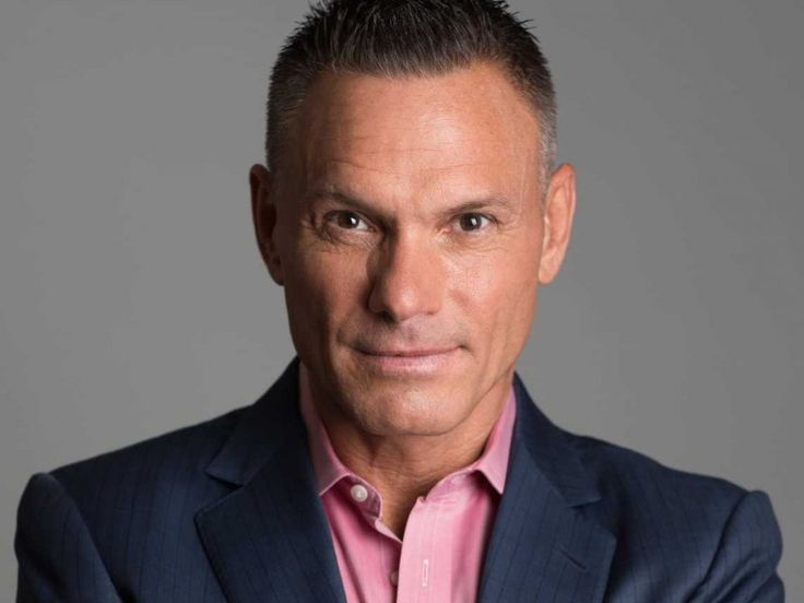 Original 'Shark Tank' Investor Kevin Harrington On The Worst Marketing Mistake Entrepreneurs Make