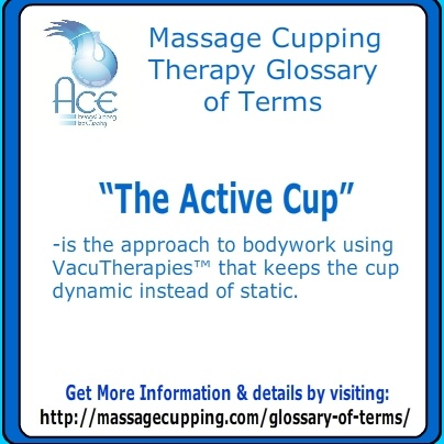 180 Best Images About Massage Therapy On Pinterest. Texas Department Of State College Long Island. Best Outdoor Home Surveillance System. Cross Keys Dental Associates. Pool Contractors Palm Springs. Phlebotomy Training Kansas City. Garage Door Repair Palm Springs. My United Healthcare Vision Edi Plunger Lift. Michigan Llc Operating Agreement