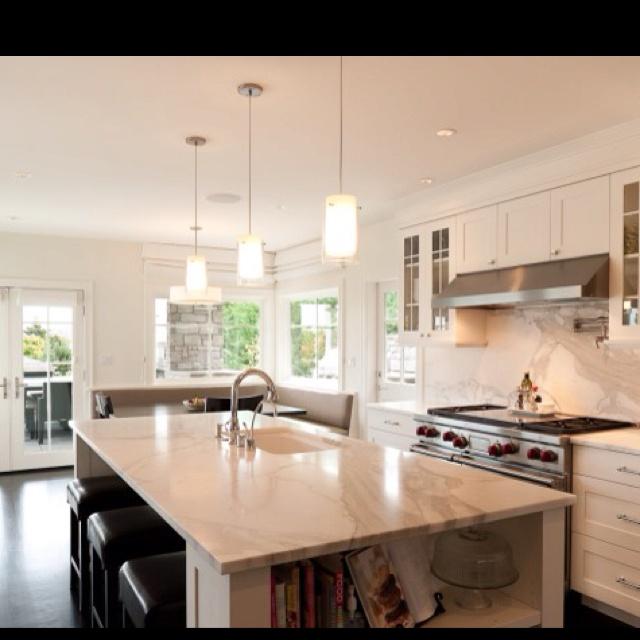 85 best kitchen remodel images on pinterest kitchen