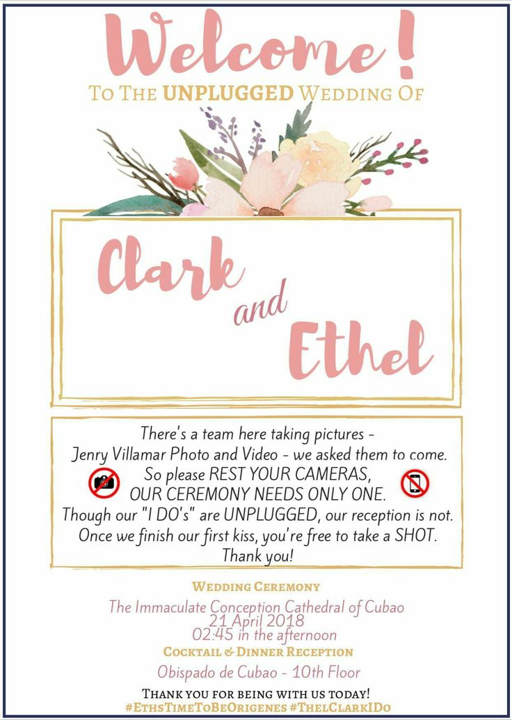 The 33 best invitation ideas images on pinterest floral letters find this pin and more on invitation ideas by charisse stopboris Choice Image