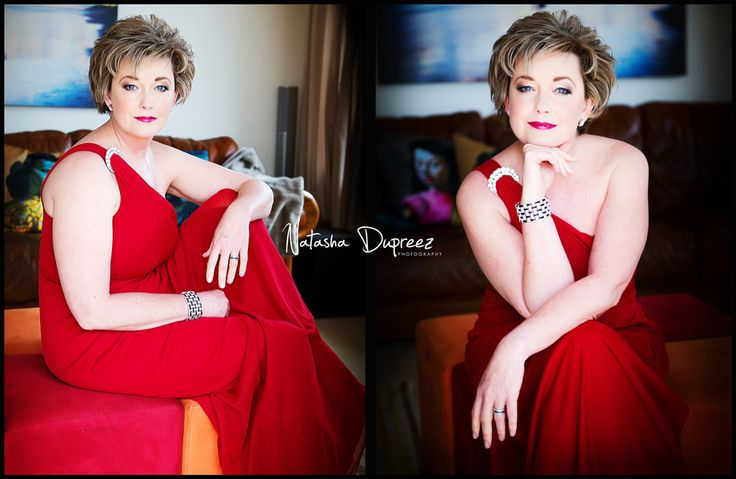 perth-glamour-family-photographer-natashadupreez-photography-28