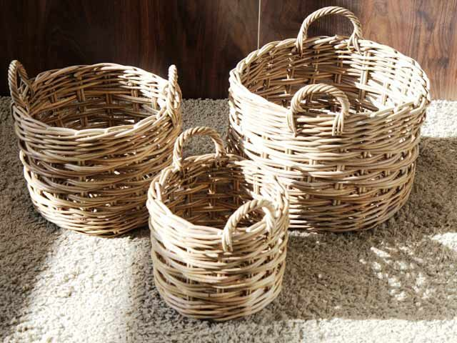 https://www.quickcrop.co.uk/product/devon-round-baskets-with-ear-handles #basket
