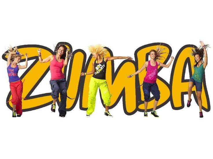 La Zumba : une danse ou un véritable sport? La Zumba est l'alliance du fitness et des danses latines, mais peut-on la considérer comme une réelle activité physique? Qu'est-ce que...