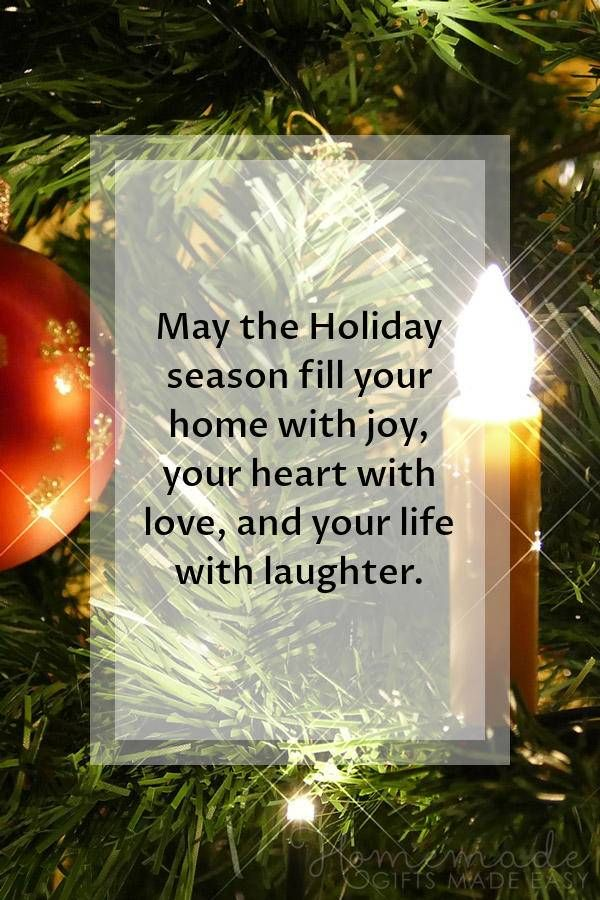 200 Merry Christmas Images Quotes For The Festive Season Christmas Card Sayings Christmas Card Messages Merry Christmas Images